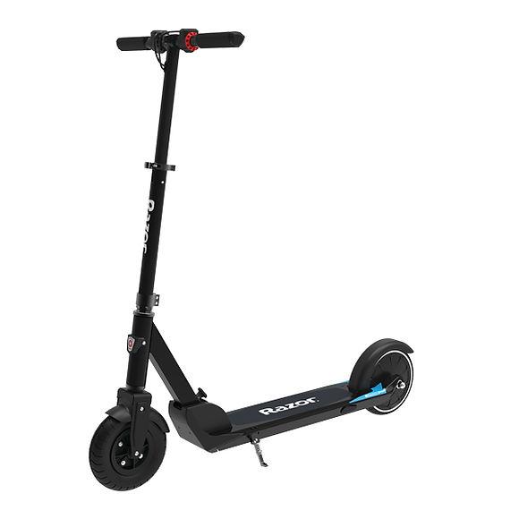 600x600_escooter_noshadow.jpg