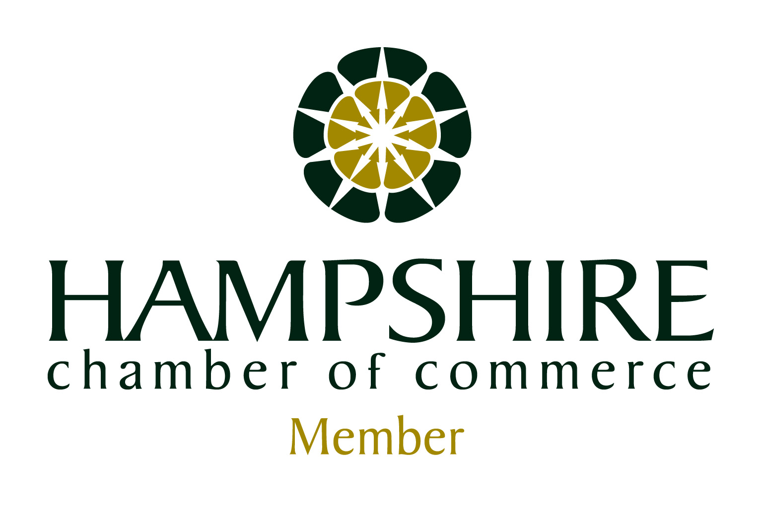 Hampshire-Chamber-of-Commerce-Member-logo-Colour
