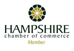 Hampshire-Chamber-of-Commerce-Member-logo-Colour