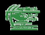 Hampshire air ambulance logo