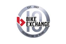 bikexweb