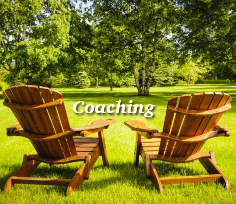 IGOP-Coaching.jpg