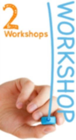 Workshops IGOP_edited.jpg