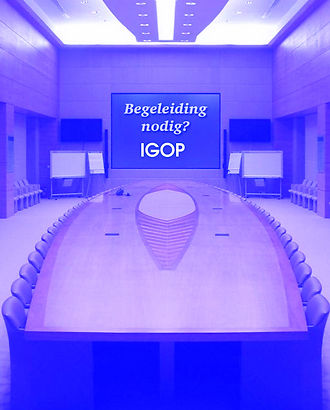 Begeleiding-IGOP.jpg