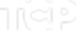 TCP_Logo-06.png