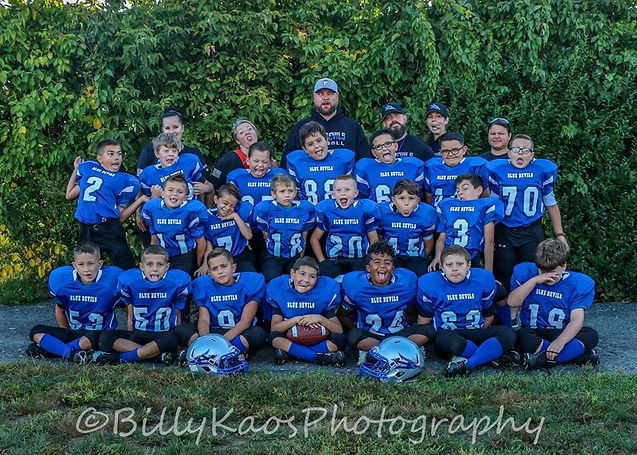 football 8U group.jpg