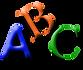 L'ABC du mouvement
