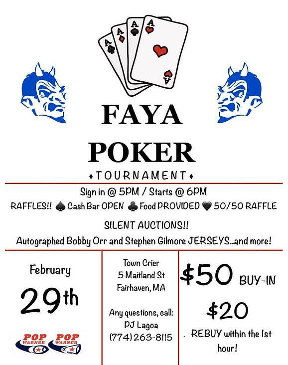 poker tournament flyer 2020.JPG