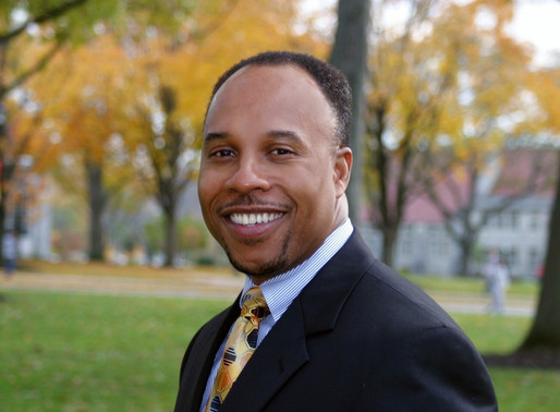 Franklin College hires new vice president to oversee enrollment and marketing