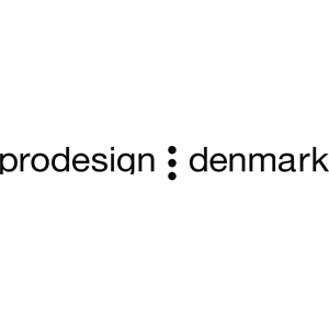 prodesigns.png