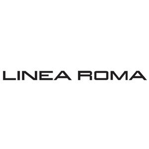 linea roma.png