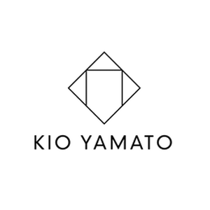 kio yamato.png