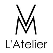 VM L'Atelier.png