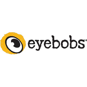 eyebobs.png