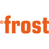 frost.png