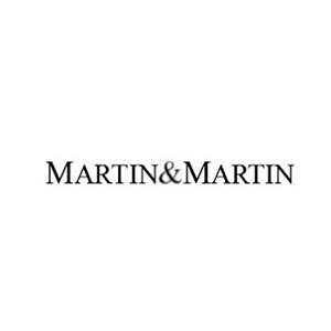 martin-martin.png