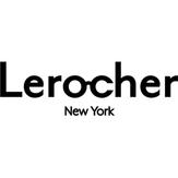 Lerocher.png