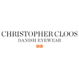 Christopher Cloos