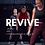 Thumbnail: REVIVE LIVE