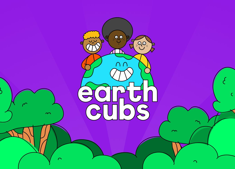 earth-cubs-logo