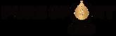 PureSport-Logo-e1582562697424.png