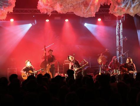 Harisson Swing - Tomahawk Festival 1.jpg