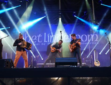 La Bricole Concert 4.jpg