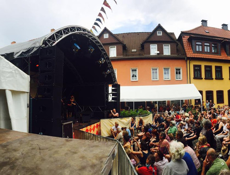 La Bricole Concert 8.jpg