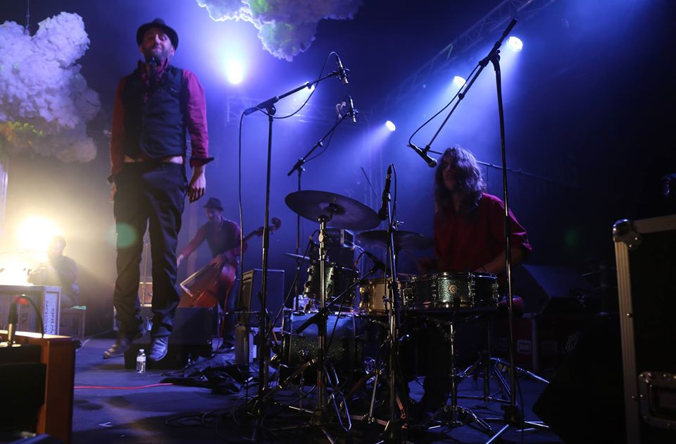 Harisson Swing - Tomahawk Festival 2.jpg