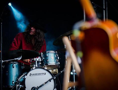 Harisson Swing - Live 3.jpg