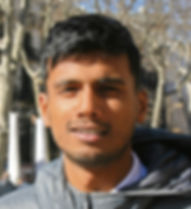 Zeshan Muhammad 2.jpg