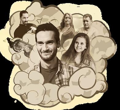 Cloud_Faces.png