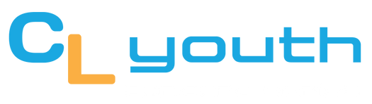 CL_Youth Logo_2.png