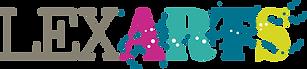LexArts-Logo.png
