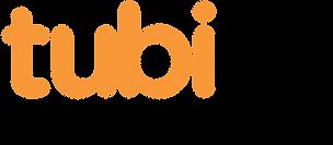 TubiTV_Logo.png