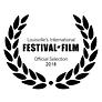 Louisville Film Festival.PNG