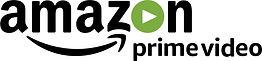 PrimeVideo_Logo_2.jpg