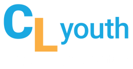 CL_Youth Logo_4_white.png