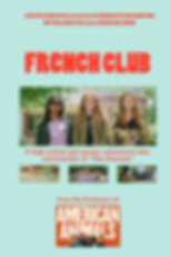 French Club Poster-1a.png