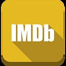 IMdb_Logo_png.png