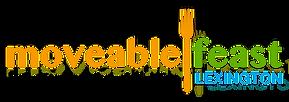 MFL_logo.png