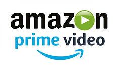 PrimeVideo_Logo.jpg