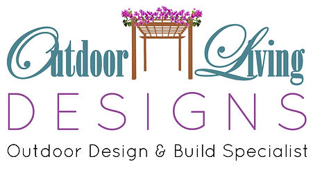 OutdoorLivingDesigns white background.jp