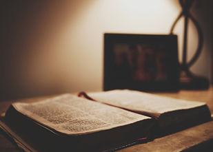 Write_Bible.jpg