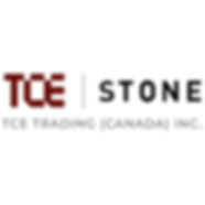WK-stone-logo-26.png