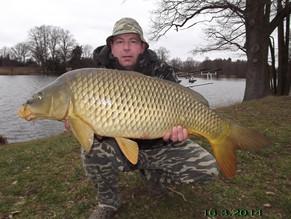 obrcl-lovna-sezona-na-rybniku-popelov-by