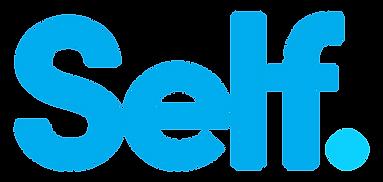 Self_BlueText_Transparent-logo-1.png