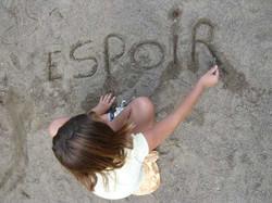 espoir (1)