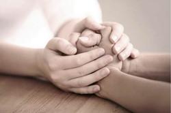 divorce-family-custody-law_3_orig