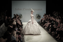 Couture Bridal Show
